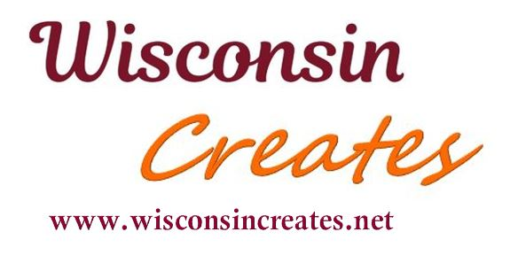 Wisconsin Creates legislation under review – spring 2017